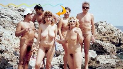 Καλή Φέρρη ολόγυμνη τεράστιο στήθος αιδοίο