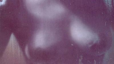 Αντιγόνη Κουλουκάκου γυμνόστηθη