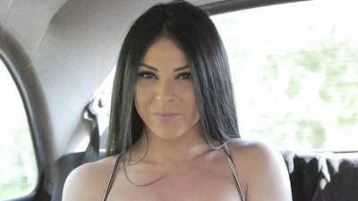 Ελληνίδα πορνοστάρ Ίνα διεθνή καριέρα