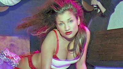 Χρύσα Χρυσάκι σεξ βίντεο