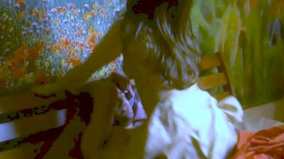Κάτια Νικολαΐδου γυμνή σκηνές σεξ