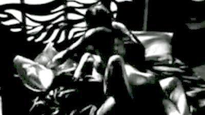 Κατερίνα Διδασκάλου σκηνή σεξ