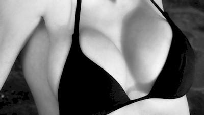 Σεξ βίντεο γνωστού μοντέλου