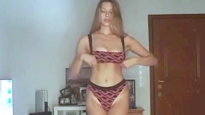 Ελισάβετ Δοβλιατίδου βίντεο