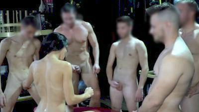 Αθηνά 5 αγόρια
